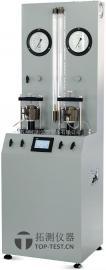 拓测TT-APP2型变水头自动渗压试验仪