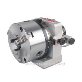 50030-02精展精密级三爪冲子成型器PFH一SC05