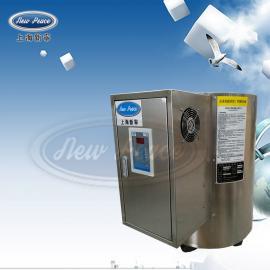 工厂容量100升功率14400瓦蓄水电热水器电热水炉
