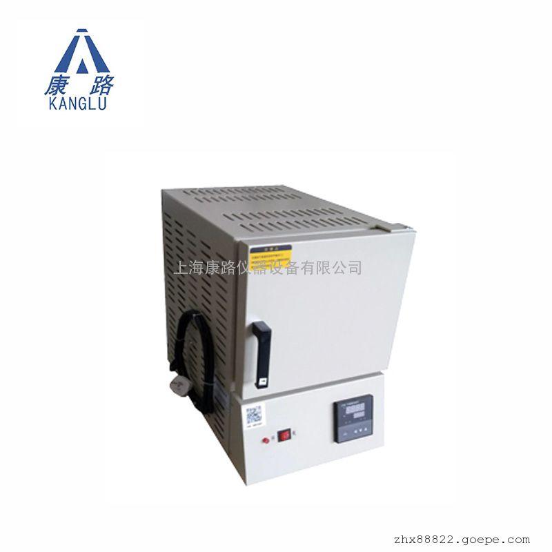 TC30L-16陶瓷纤维马弗炉|陶瓷纤维马弗炉