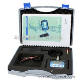 电磁辐射测量仪FM10