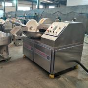 鱼豆腐加工机器,加工设备