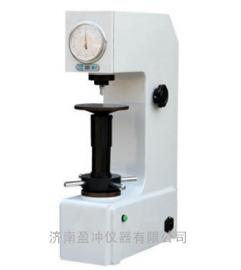 表面洛氏硬度�HR-45D��蛹虞d�y�~�X薄板