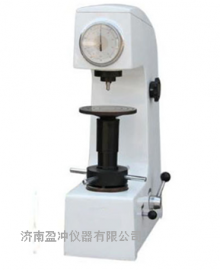 HR-150A洛氏硬度�手�痈咝�r比