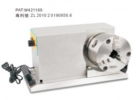 精展50050-01 PFHM-SC04精密级电动三爪冲子成型器