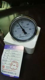 WSS-401�p金��囟扔�