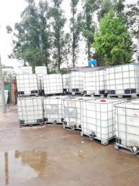 赣县吨桶 二手吨桶