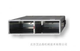 hameg模块HMP4040