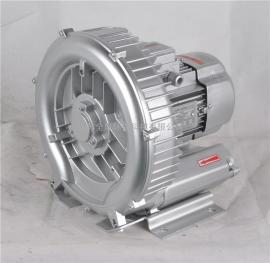 超声波清洗机高压旋涡气泵 旋涡高压鼓风机
