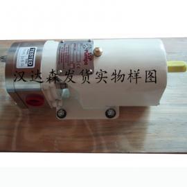 原装进口SSP PUMPS制药厂/电厂/钢厂常用工业泵
