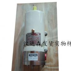 SSP Pumps立式消防垂直涡轮泵/多级垂直悬浮水泵