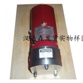 德���M口SSP Pumps D球墨�T�F旋�D油泵
