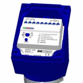 优惠价西班牙DISIBEINT 继电器-德国赫尔纳公司