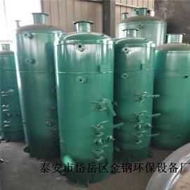 小型燃煤蒸汽��t-小型燃煤��柴蒸汽��t