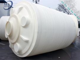 30立方立式水箱/30吨塑料水塔