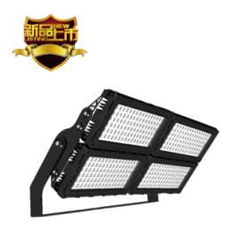 尚正品牌LED投光�� 500W高亮泛光�� 大功率led泛光��