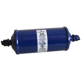 EK-305S|艾默生干燥过滤器艾默生授权经销艾默生干燥过滤器