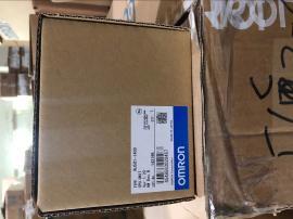日本 OMRON 模块 NJ501-1400