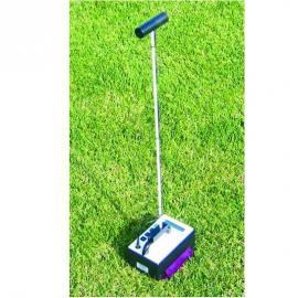 TCM500 NDVI草坪色彩测量仪