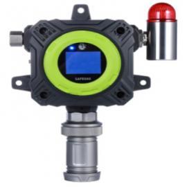 LB-PD4X固定式泵吸四合一气体探测器(环境检测局推荐使用)