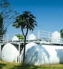 2019年MBR生活污水处理设备新工艺