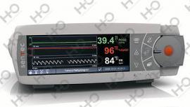 Seametrics传感器Seametrics流量计FT420W 12