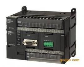 代理欧姆龙全系列CJ1W-PA205R现货正品