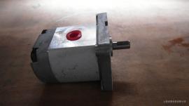 新鸿泵HPG-3A-F35R