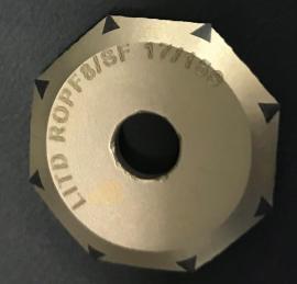 原装意大利litd切割轮―德国赫尔纳欧洲直采3分钟报价