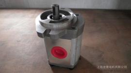新鸿泵HPG-3A-F14R