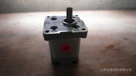 新鸿泵HPG-3A-F13R