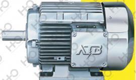 saer��Csaer泵saer�R�_125-315C