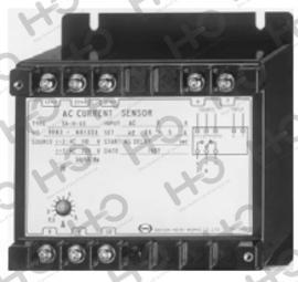 S+S湿度传感器S+S压力传感器ALTF2 NTC 50K