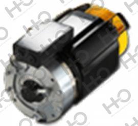 Ramex�P管Ramex�P管器AVC 3016 316