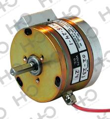 PLACID离合器 PLACID磁粉离合器B7-24-1ME