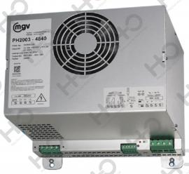 Mencom连接器Mencom插座PCG-1/2YS