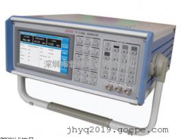ATV2000A全制式模�M信��l生器54200