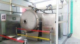 化工氧化处理用大型臭氧发生器设备 质量可靠 售后无忧