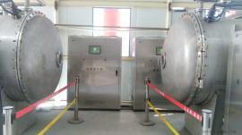大型高浓度臭氧发生器 选购瑞邦环保品牌