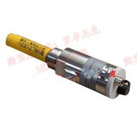 维萨拉DMT143 露点变送器 空压机露点仪 压缩空气露点仪包邮
