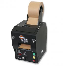 ECT TDA080电子胶带分配器