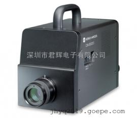 分光辐射亮度计CS2000/CS2000A