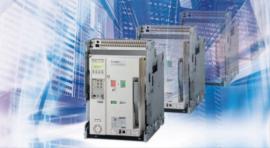 PLC三菱FX3U-48MR/ES-A继电器输出
