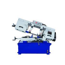 带锯床 威全UE-916A卧式金属带锯床 可锯切225直径金属材料
