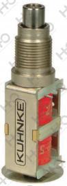 Keihin电磁阀 Keihin气动阀VSPD-2025-10LN2M