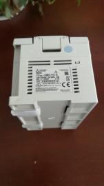 三菱PLC模�KFX3U-32MR/ES-A使用�f明��