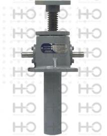 ELECTRICFOR加热器ELECTRICFOR空气加热器DP029C 1