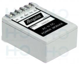 DONGAN 变压器 DONGAN点火变压器C10-LA22