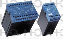 Aircomp滤芯MR 1/4 039 08 R