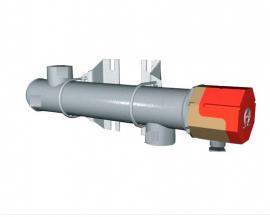 福尔坎VULCANIC 温控器/温度传感器/测量传感器/动力装置